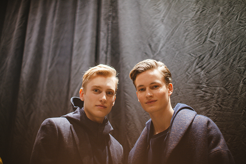 Perry-Ellis-FW15-Backstage_fy12