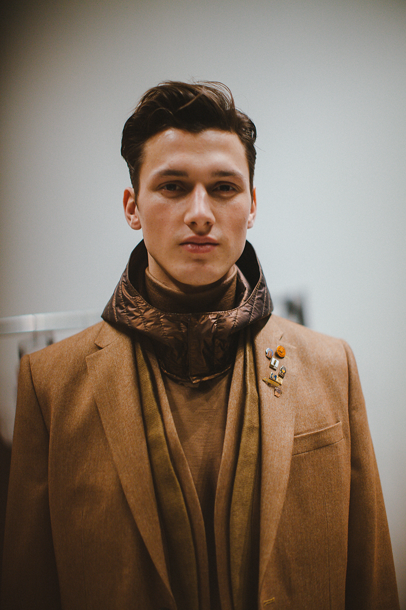 Perry-Ellis-FW15-Backstage_fy13