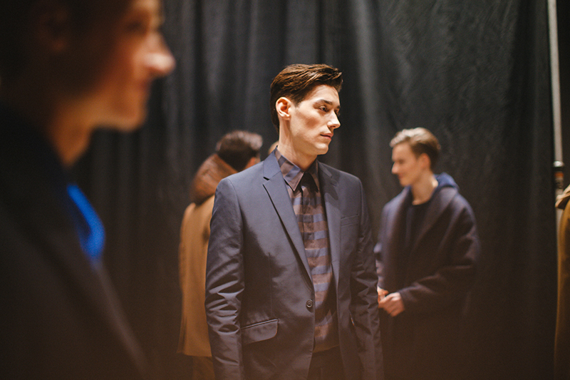 Perry-Ellis-FW15-Backstage_fy18