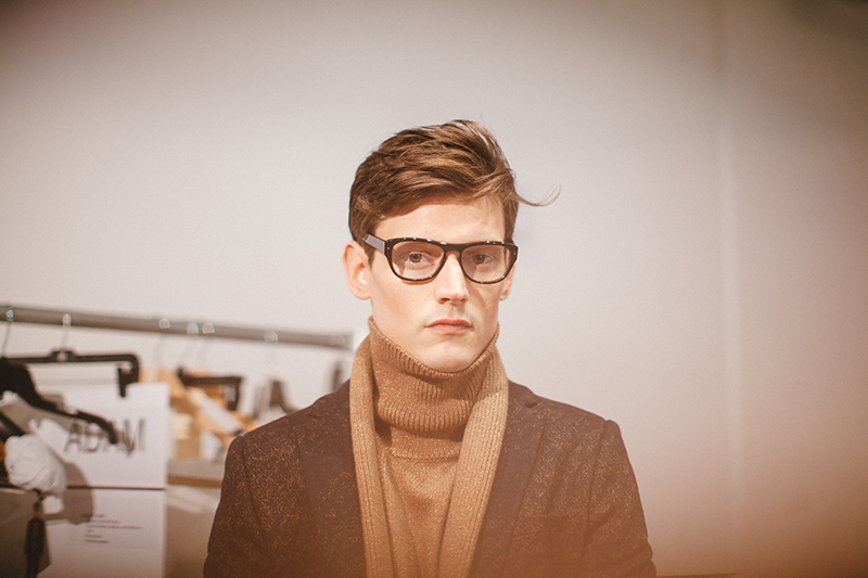 Perry-Ellis-FW15-Backstage_fy3