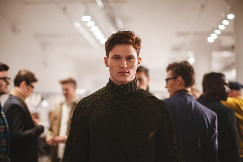 Perry-Ellis-FW15-Backstage_fy7