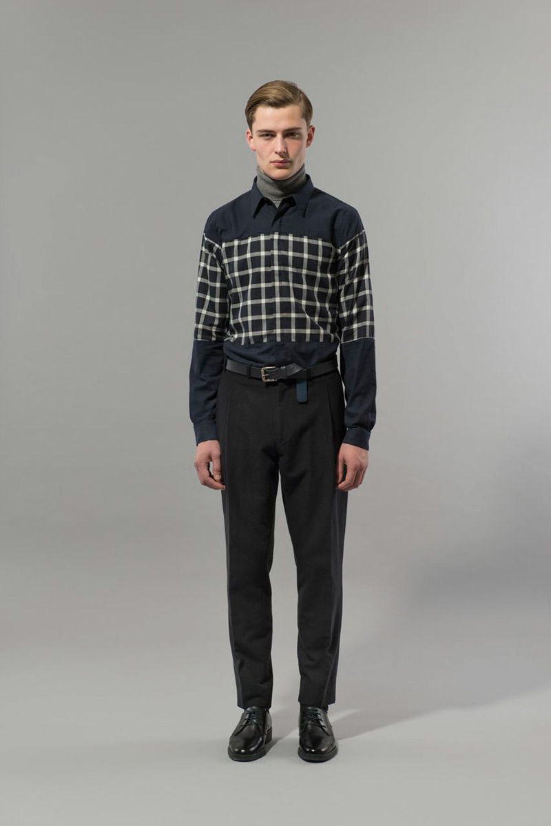 SMITH-WYKES_fw15_fy10