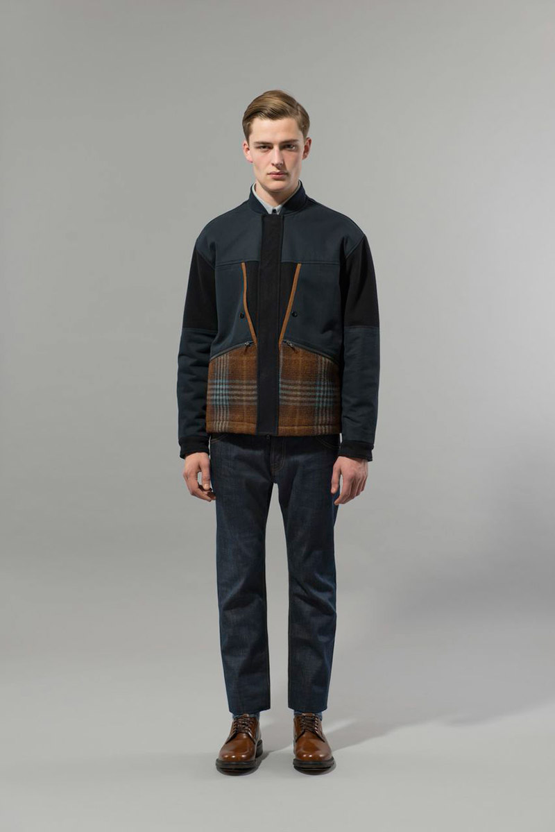 SMITH-WYKES_fw15_fy11
