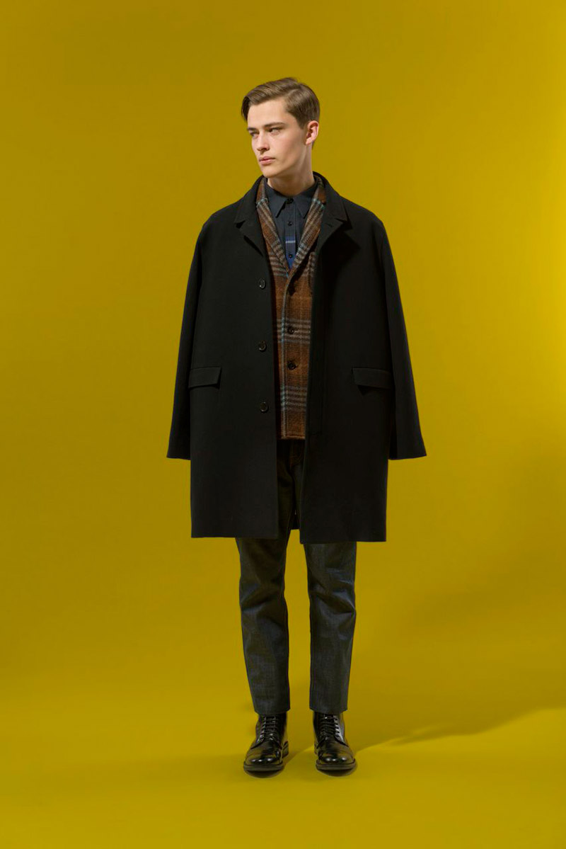 SMITH-WYKES_fw15_fy12