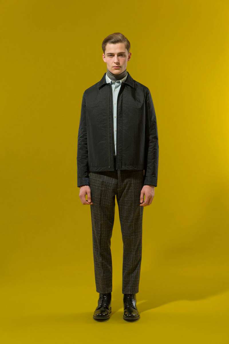 SMITH-WYKES_fw15_fy13