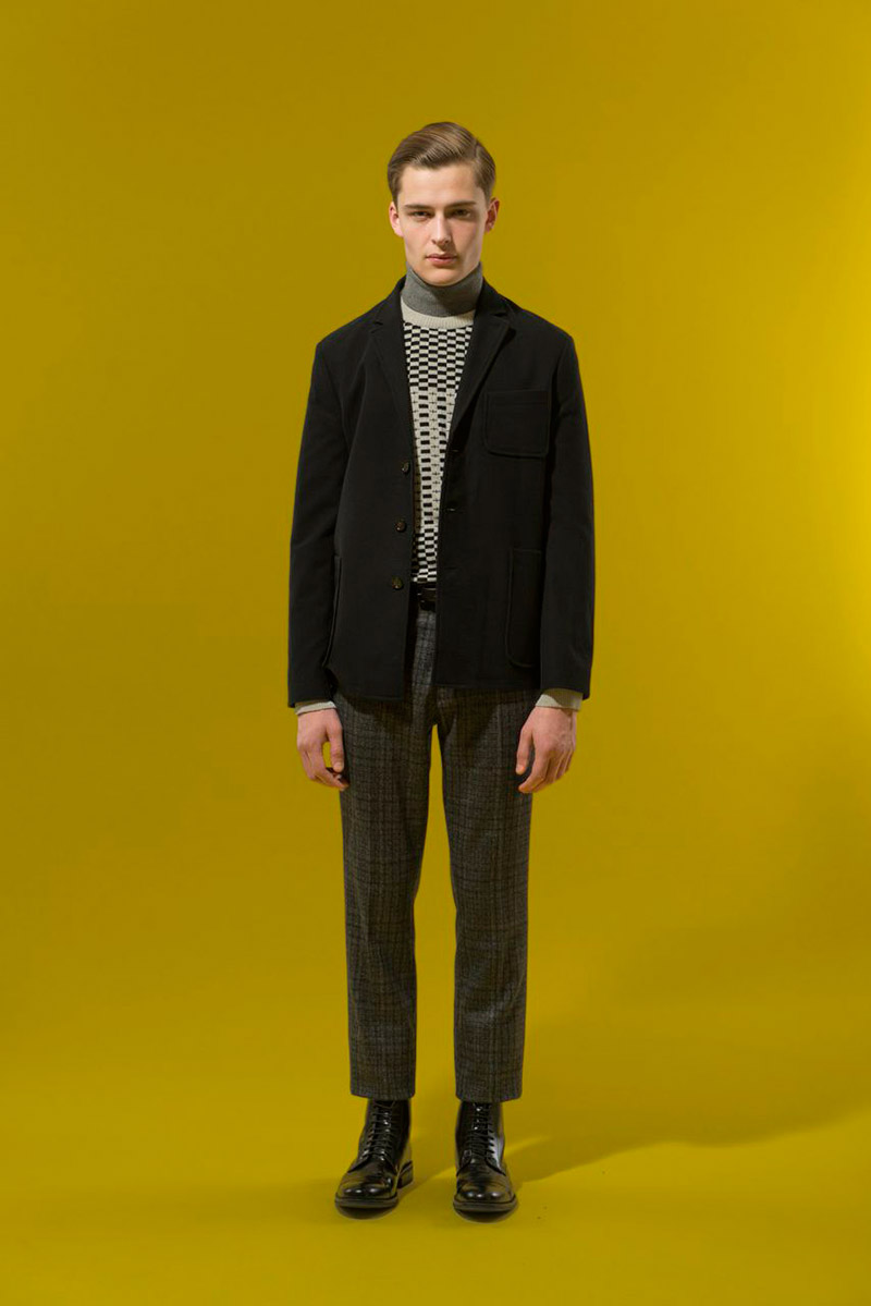 SMITH-WYKES_fw15_fy14