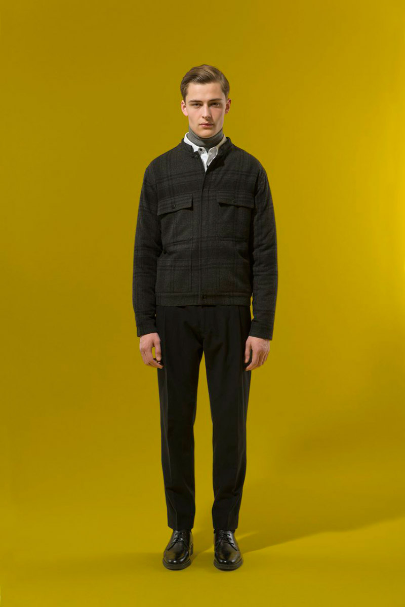 SMITH-WYKES_fw15_fy15