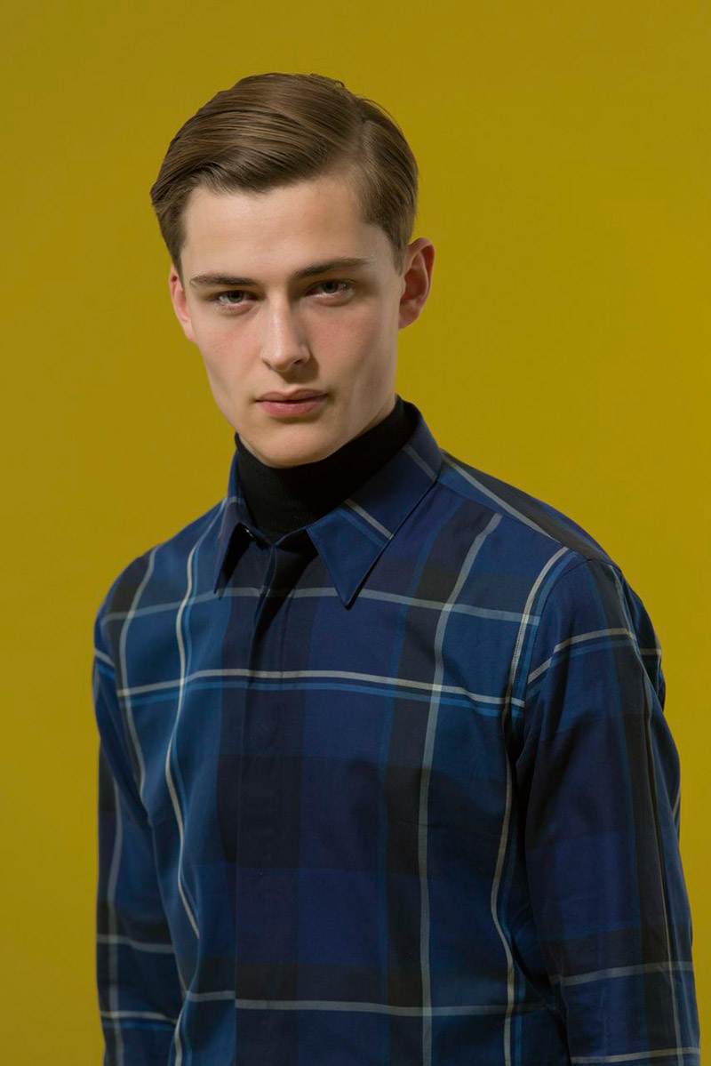 SMITH-WYKES_fw15_fy16