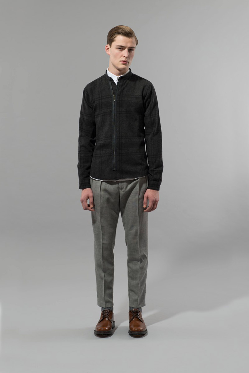 SMITH-WYKES_fw15_fy3