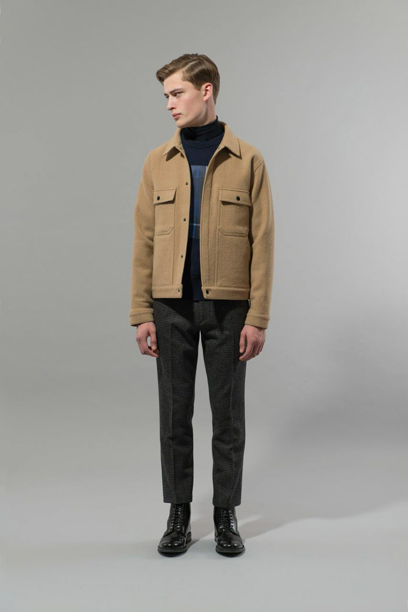 SMITH-WYKES_fw15_fy5