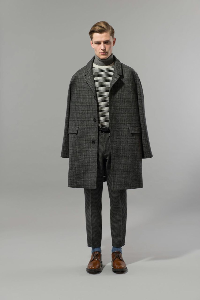 SMITH-WYKES_fw15_fy6