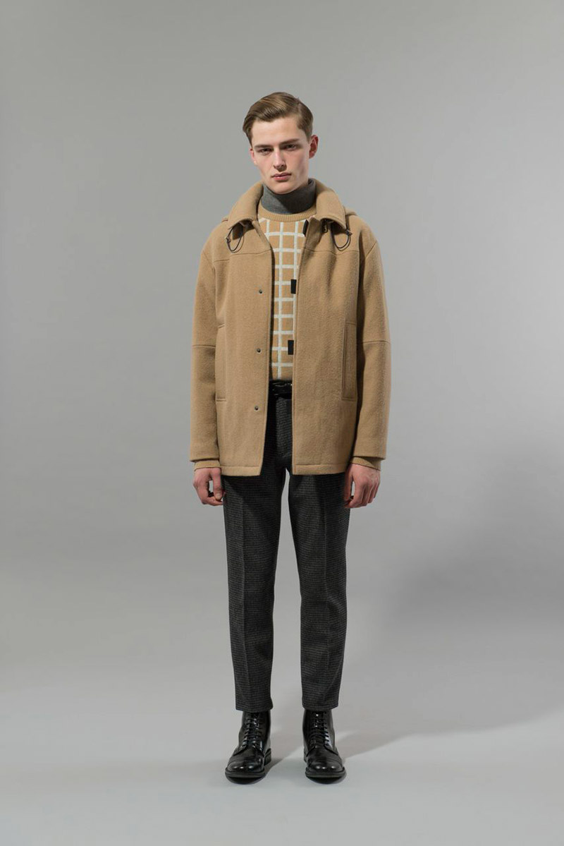 SMITH-WYKES_fw15_fy7