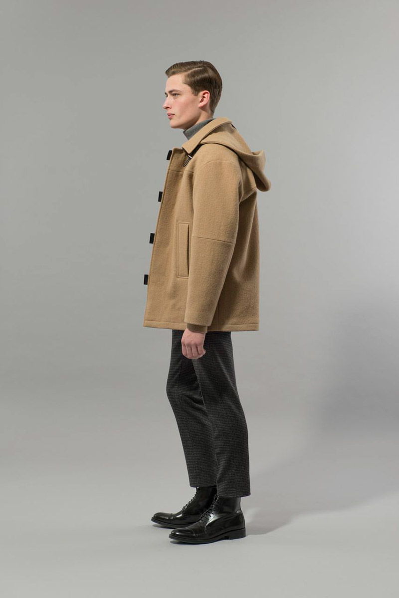 SMITH-WYKES_fw15_fy8