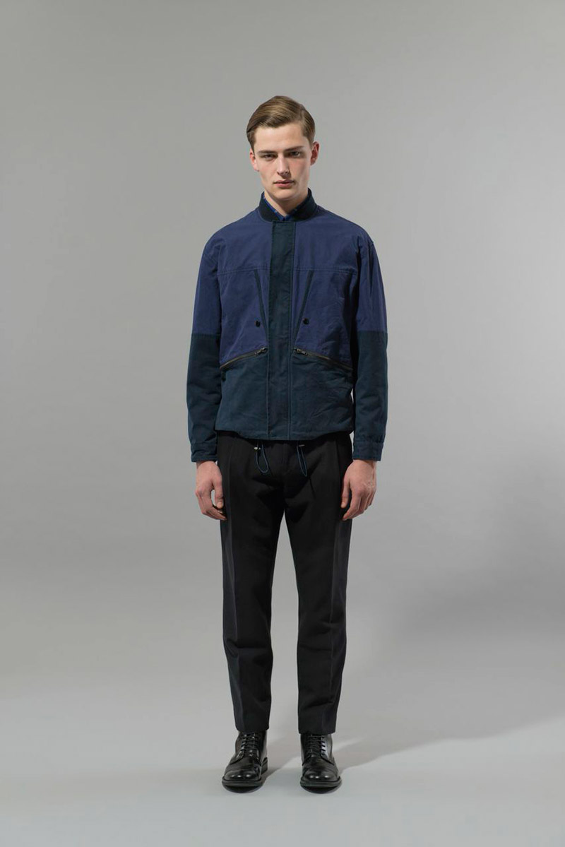 SMITH-WYKES_fw15_fy9