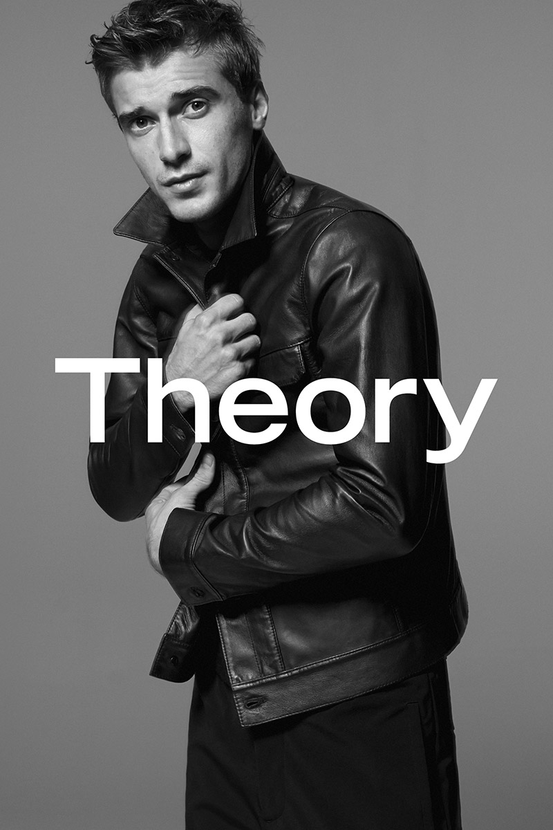 Theory_ss15_campaign_fy2