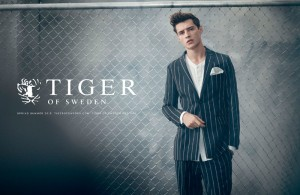 Tiger-of-Sweden-SS15-Campaign_fy0