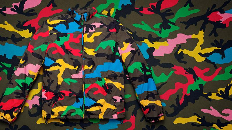 Valentino-Camupsychedelic_fy0