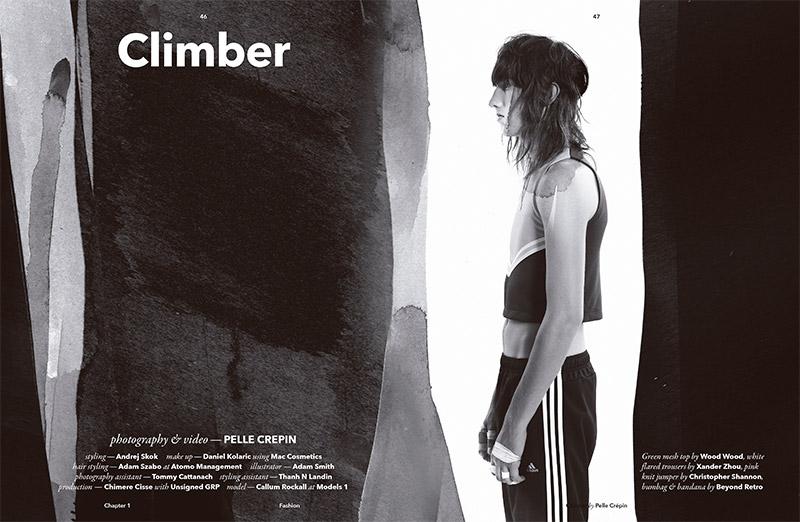 climber_fw15_fy1