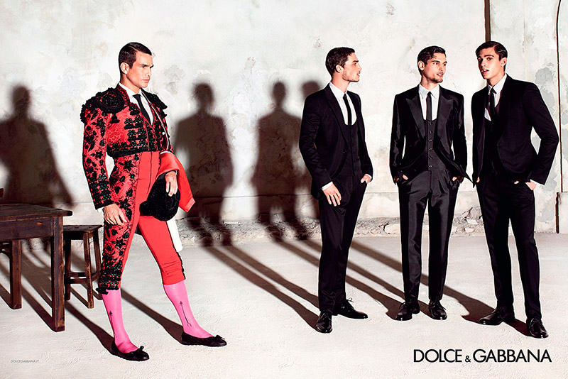 dolce-&-gabbana_ss15_campaign-fy1