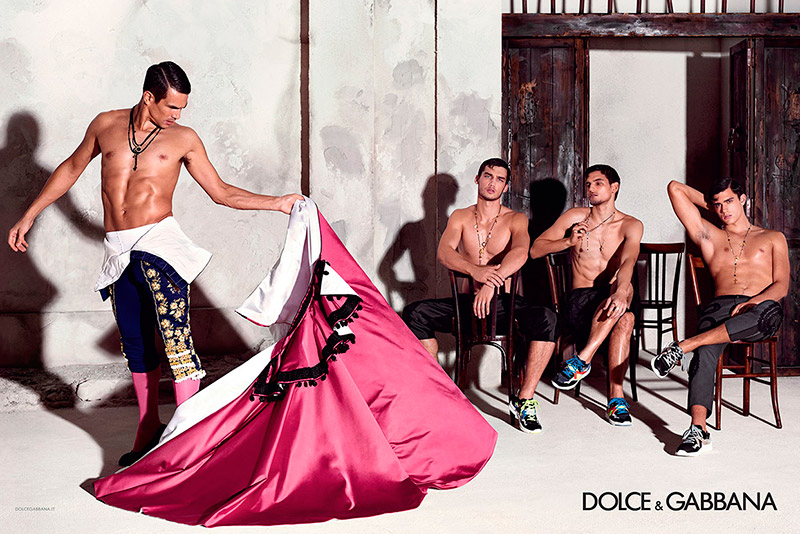 dolce-&-gabbana_ss15_campaign-fy11