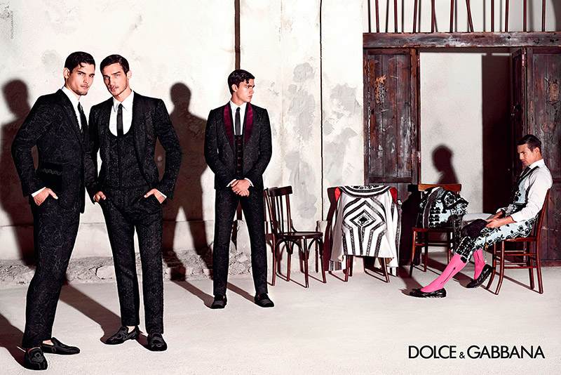 dolce-&-gabbana_ss15_campaign-fy2
