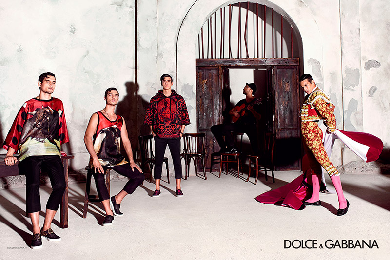 dolce-&-gabbana_ss15_campaign-fy3