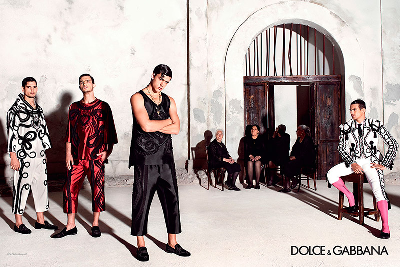 dolce-&-gabbana_ss15_campaign-fy4