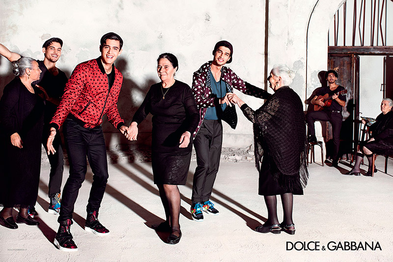 dolce-&-gabbana_ss15_campaign-fy6