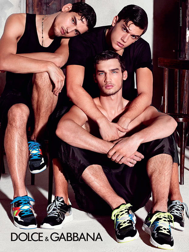 dolce-&-gabbana_ss15_campaign-fy7