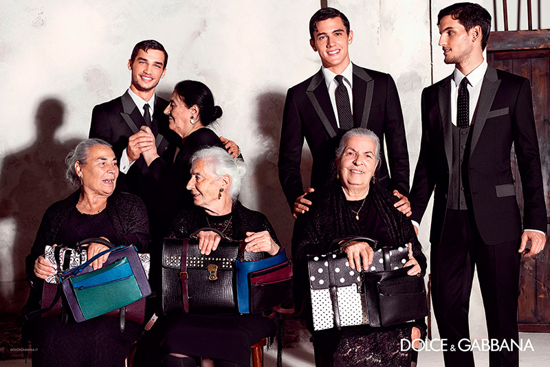 dolce-&-gabbana_ss15_campaign-fy9