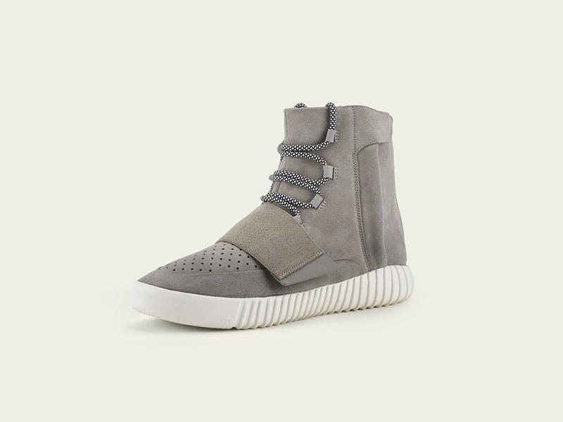 kanyewest_adidas_boots_fy1