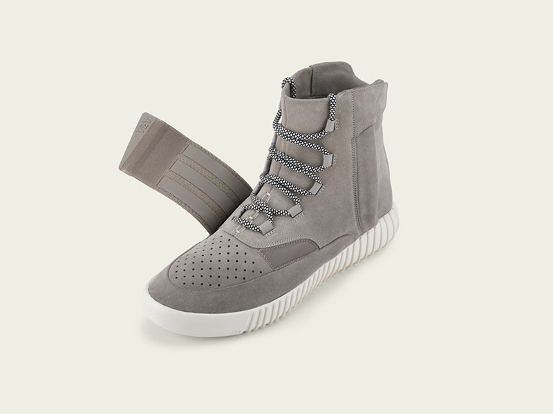 kanyewest_adidas_boots_fy3