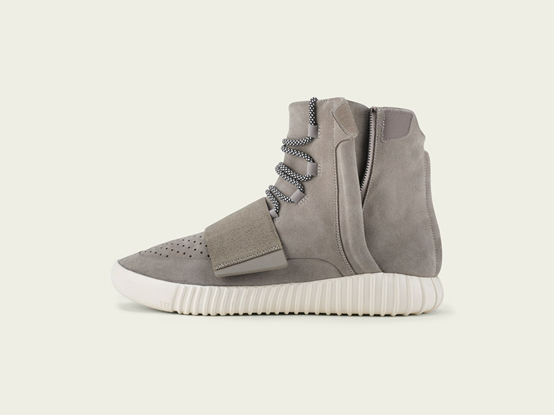 kanyewest_adidas_boots_fy4