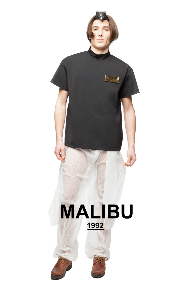 malibu11