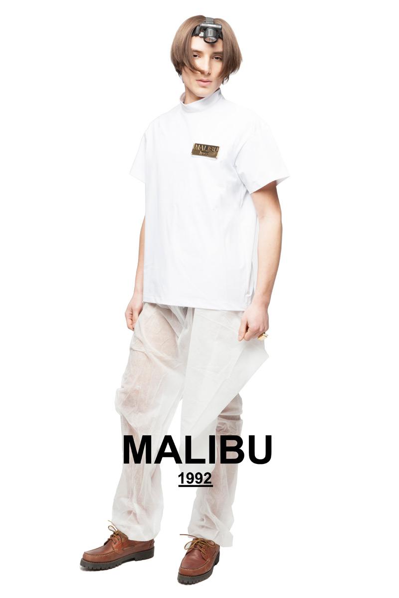 malibu12