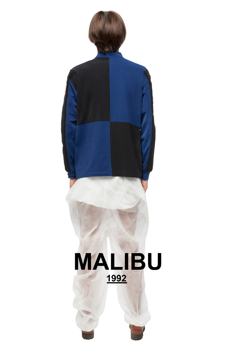 malibu2