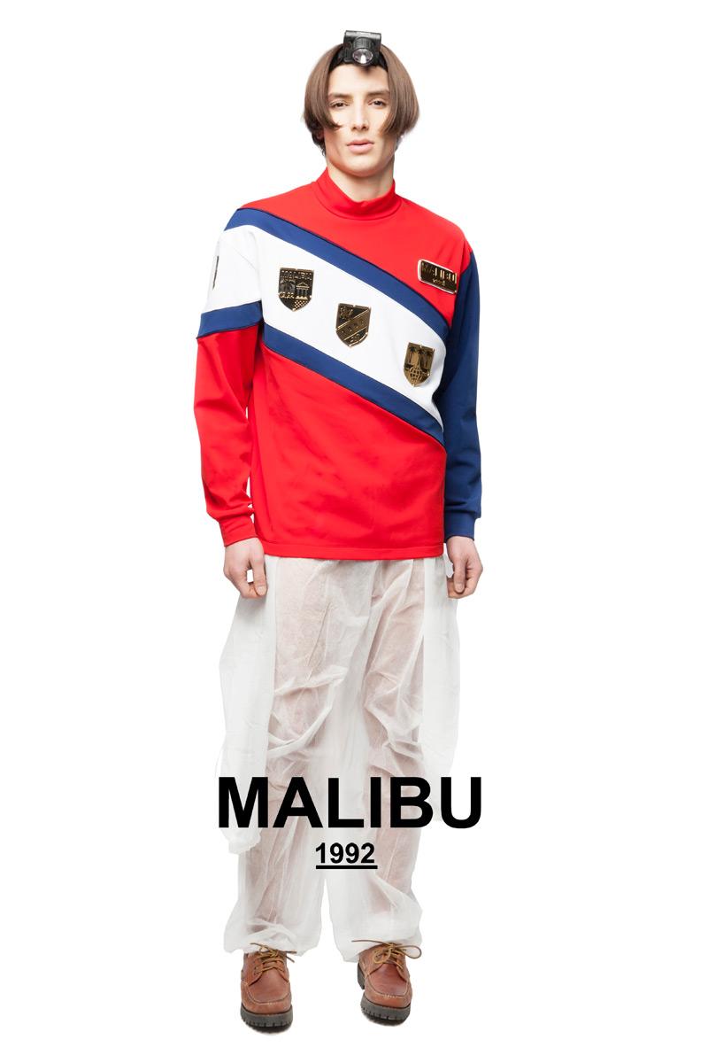 malibu3