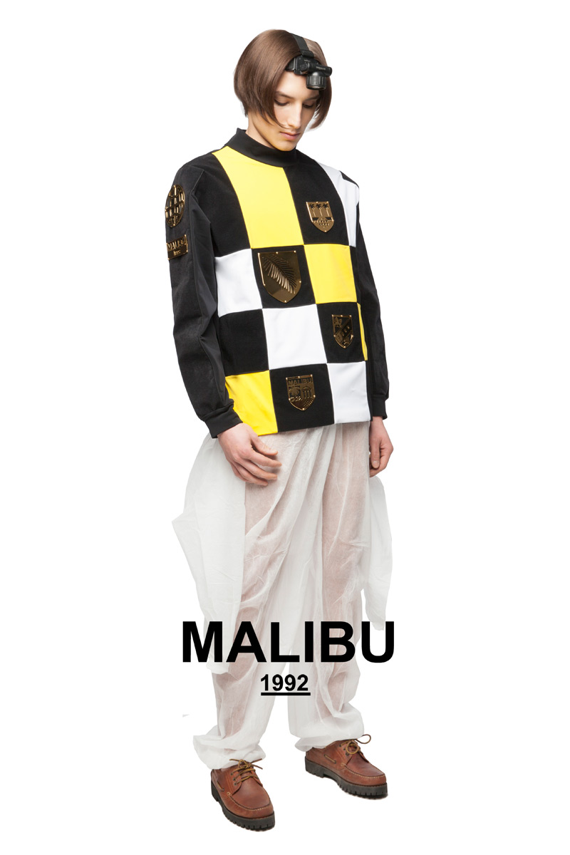 malibu6