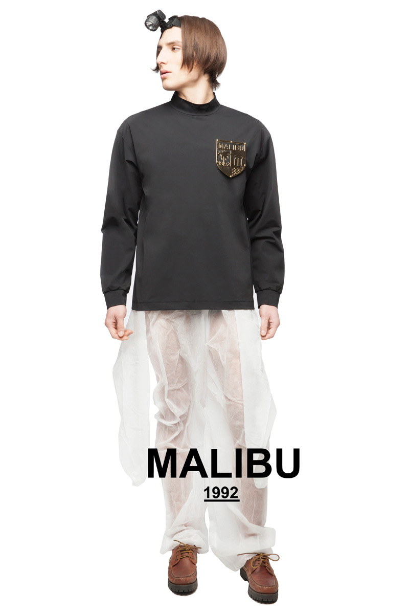 malibu7