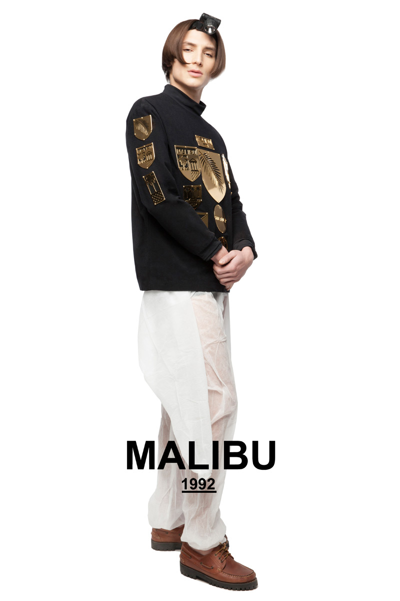 malibu8