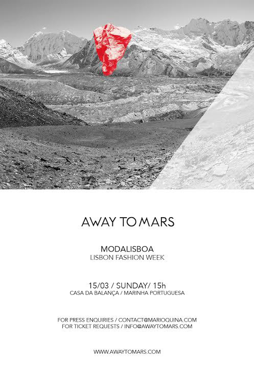 AWAYTOMARS-JOIN-THE-MISSION_fy1