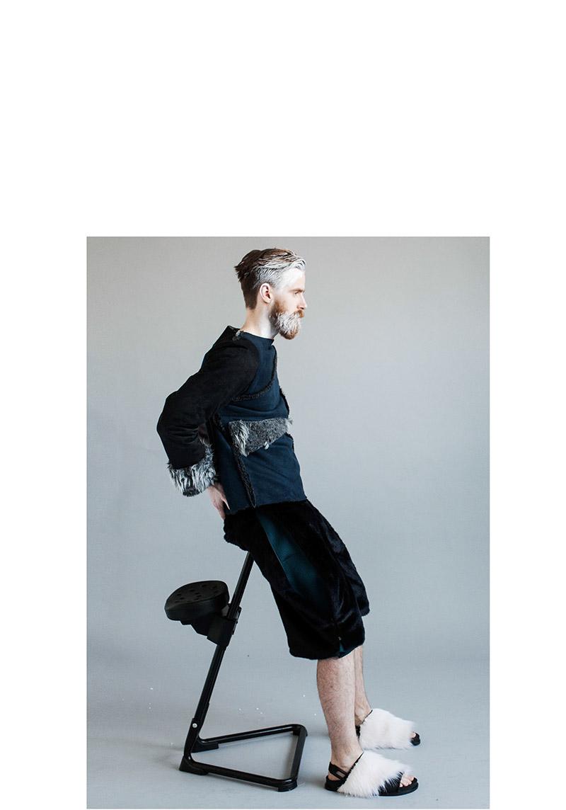 Adidas-in-Wonderland_fy19