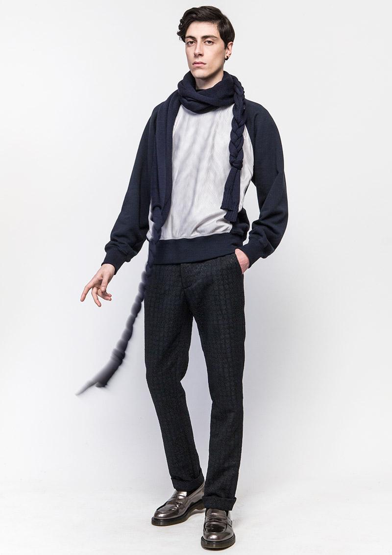 Alessandro-Lastella-FW15-Lookbook_fy4
