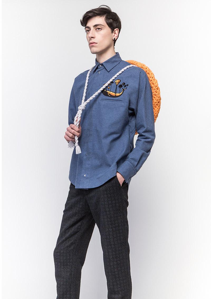 Alessandro-Lastella-FW15-Lookbook_fy6