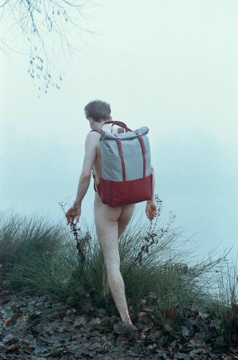 Alexquisite-Voyager-Backpack_fy1