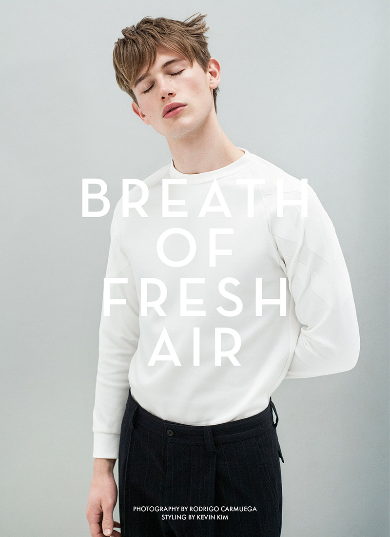 Breath-Of-Fresh-Air_ed_fy1