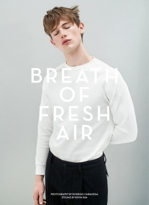 Breath-Of-Fresh-Air_fy1