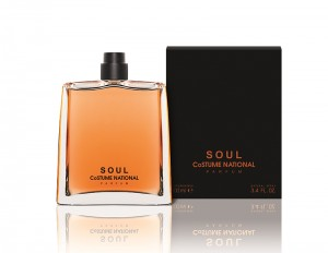 CoSTUME-NATIONAL-Soul-Fragrance_fy2