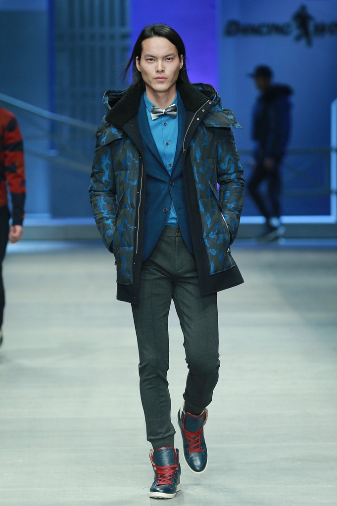 DANCING-WOLVES_fw15_fy13