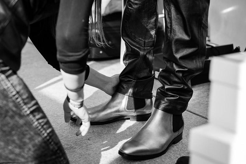 DUARTE-FW15-Backstage_fy11